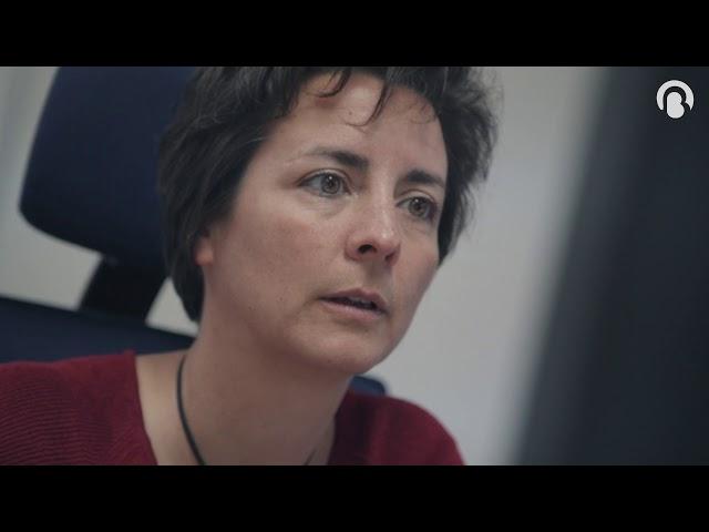 La economía circular como cambio de paradigma | Marta Sorribes | CienciaCreActiva | Bio3