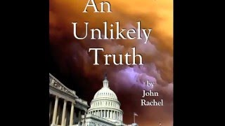 An Unlikely Truth (Official Book Trailer)