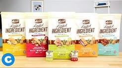 Merrick Limited Ingredient Grain-Free Dog Food