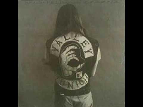 hansi-heldmann-&-razzia---hansi-heldmann-&-razzia-1978-(full-album)-[folk-rock-/-psychedelic-rock]