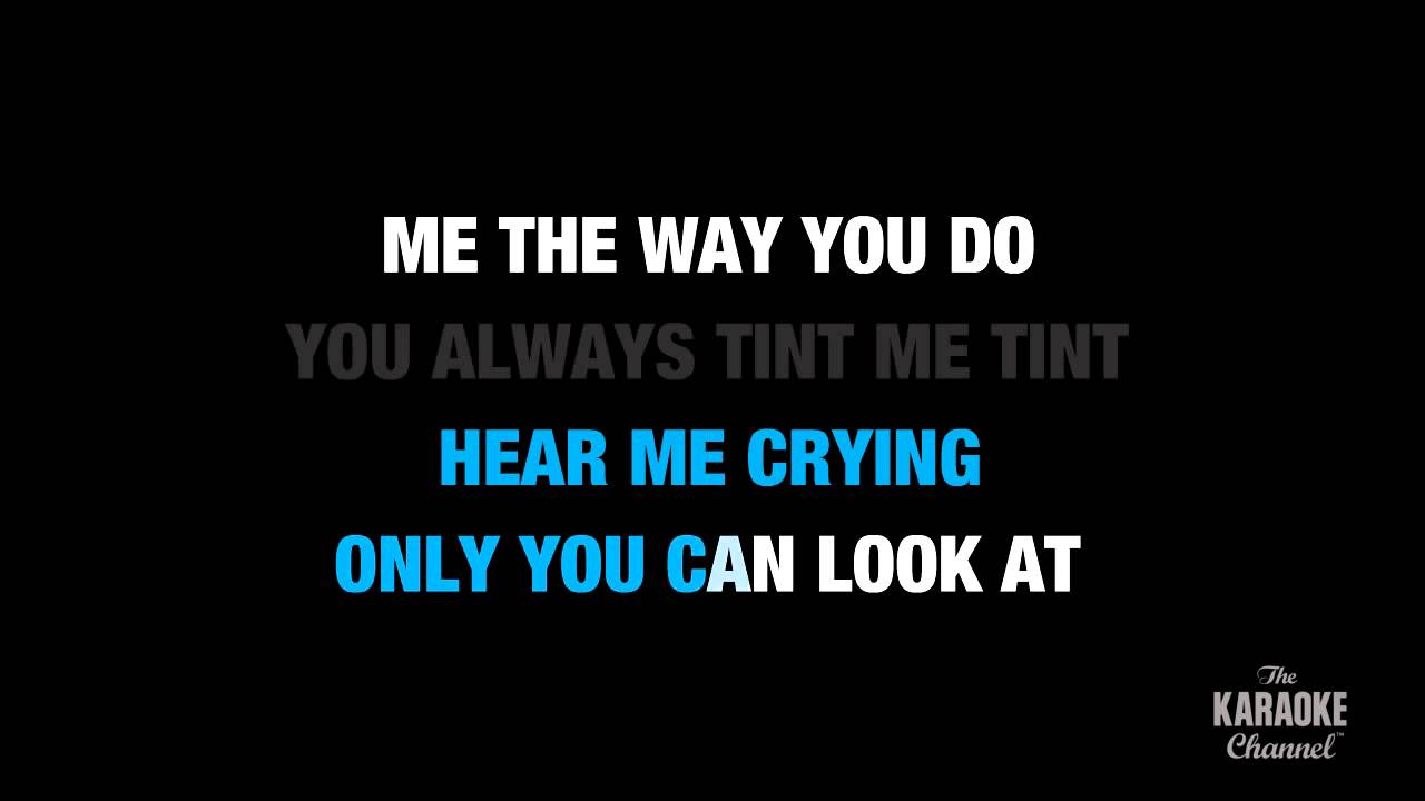 Exitmusic – Passage Lyrics | Genius Lyrics