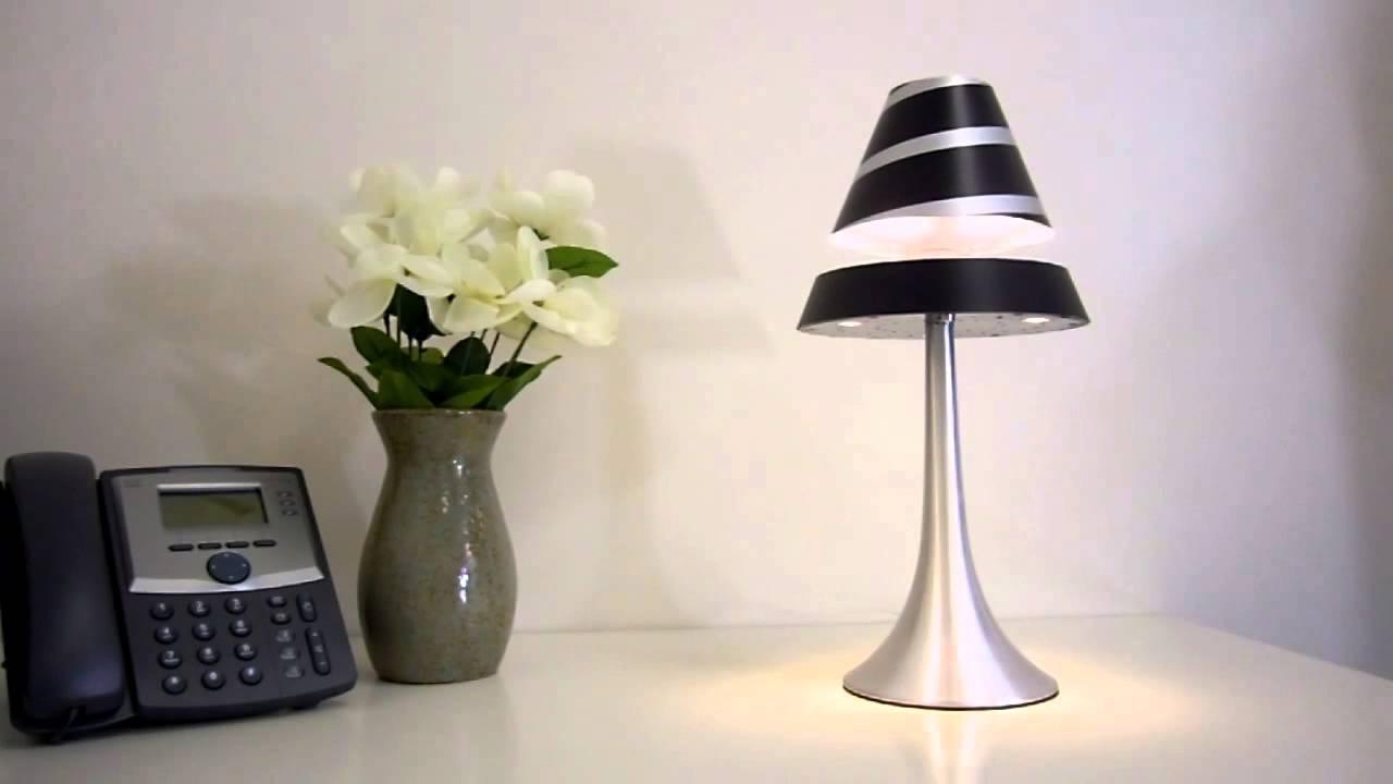 Levitron lamp youtube levitron lamp geotapseo Image collections