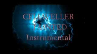 Play Tainted (Instrumental)