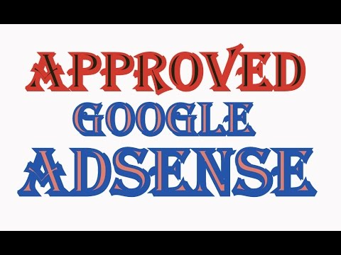 buy website ADSENSE | detailed plans – tamil complete guide