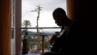 Tình Thiên Thu (A Khuê - minhduc mộc mạc guitar)