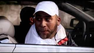 Haftbefehl - Locker Easy Feat. Celo & Abdi , Veysel , Cap , [BLOCKPLATIN]
