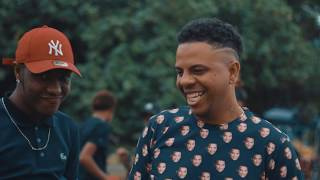 Video Black T Feat Dj Sebb - Ral Sah download MP3, 3GP, MP4, WEBM, AVI, FLV September 2018