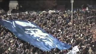 FC Baník Ostrava  -  Slezský FC Opava   4:0 24.11.2003
