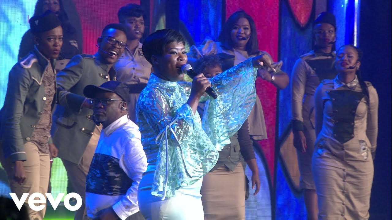 Top 10 Best Joyous Celebration Songs 2018 - 2019 ▷ Briefly SA