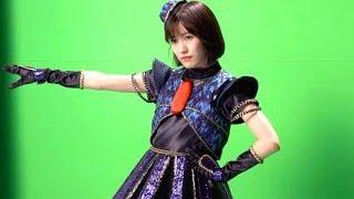 ムビコレのチャンネル登録はこちら▷▷http://goo.gl/ruQ5N7 株式会社ヤク...