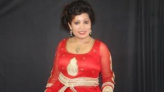 Nepali Singer Radhika Hamal  | Daily Exclusive News ( Media Np TV)