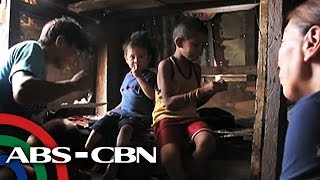 Bandila: Pagpag, why some are forced to eat food from garbage