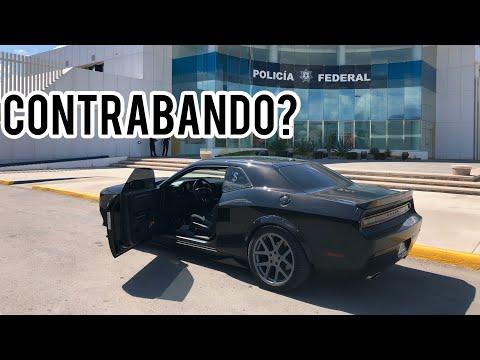 🚗 Como Comprar un carro en República Dominicana | 😎 Los 10 Mejores Tips o Consejos 🚗 from YouTube · Duration:  13 minutes 49 seconds