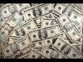 Money Money - Ringtone