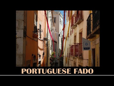 Mandolin music from Portugal - Anda comigo by Arany Zoltán