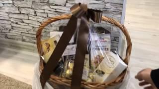 видео Люкс упаковка и подарочные коробки