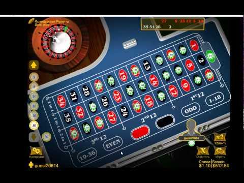 Онлайн казино vezun 27 как выиграть в казино записи с меткой lang ru