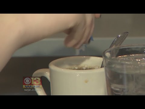 HEALTHWATCH: Regular Coffee Drinking May Be Good For Your Liver