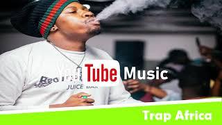 Mr JazziQ - Sikhathele (ft. Kamo Mphela & F3 Dipapa)