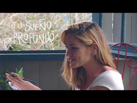 Rochi Igarzabal - MIRA GARUA - Lyric Video