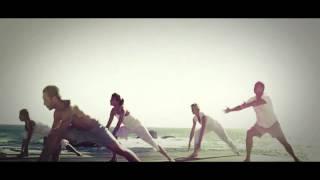 Йога для похудения. Комплекс эффективных упражнений.(Йога для похудения. Комплекс эффективных упражнений. Это видео можно посмотреть по ссылке: http://www.youtube.com/edit?o=..., 2015-04-11T06:54:08.000Z)
