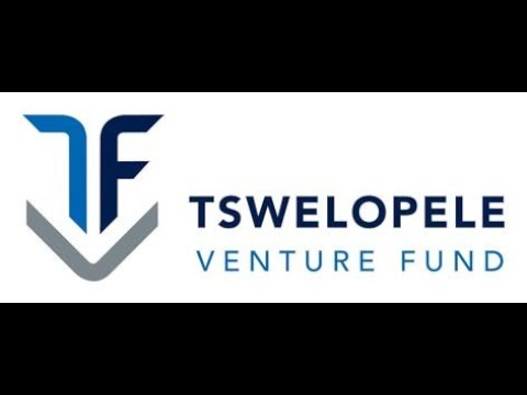 Financial and non-financial support to SMEs|Tswelopele Venture Fund