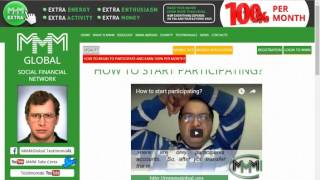 What Is MMM, Ideology, Rules , Benefits In Hindi, Urdu By Zohaib Mughal