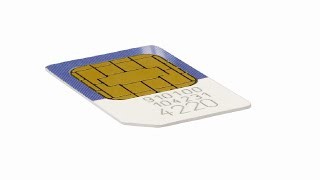 How to Clone a SIM Card