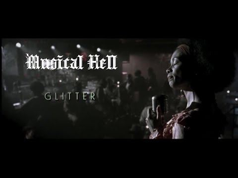 Glitter: Musical Hell Review #49