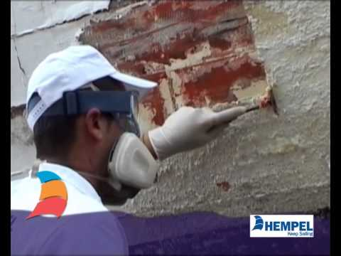 Pittura Cemento Armato Esterno : Idro pittura murale elastomerica per esterno satinata beton