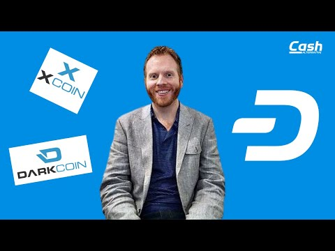 evan-duffield:-a-leader-in-the-blockchain-industry
