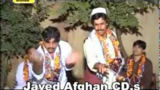ya qurban..pashto very nice song and tapay..pashto new songs with mast dance..11 - YouTube.FLV