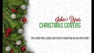 Jake Zyrus Christmas Covers | The Christmas Song