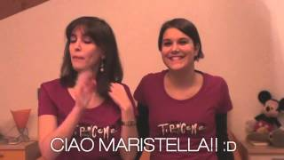 #TUTORIAL, #BACKSTAGE, #GATTI - una cosa intima fra noi e @YouTube