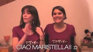 #TUTORIAL, #BACKSTAGE, #GATTI - una cosa intima fra noi e @YouTube