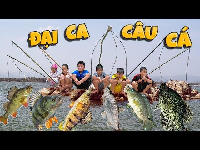 Вьетнам. Youtube тренды — посмотреть и скачать лучшие ролики Youtube в Вьетнам.