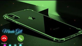 i phone ringtone download pagalworld.com