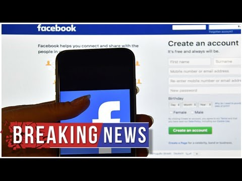 Facebook apologizes for suggesting child sex videos in search thumbnail