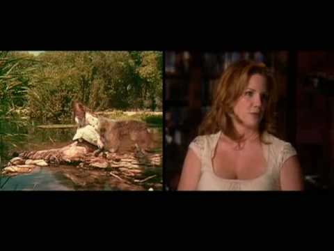 A Little House conversation with Melissa Gilbert   Pt1