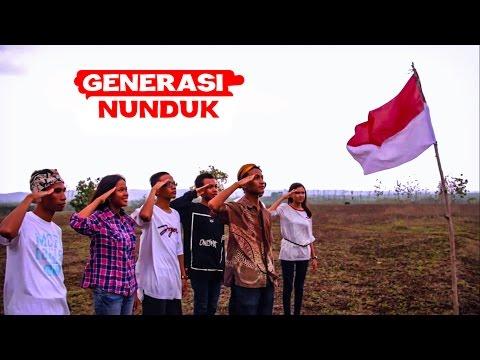 Film Pendek - Generasi Nunduk