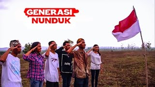 Video Film Pendek - Generasi Nunduk download MP3, 3GP, MP4, WEBM, AVI, FLV April 2018