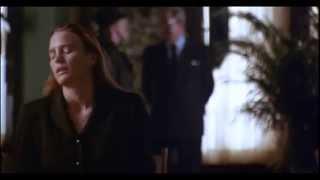 """State of Grace (1990)"" Trailer - Sean Penn, Ed Harris, Gary Oldman"