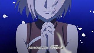 Naruto Shippuden ナルト- 疾風� OP / Opening 20 Full -...