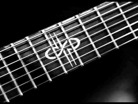 Devin Townsend - Unplugged (Album)