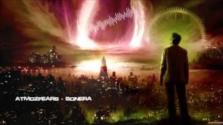 Atmozfears - Sonera [HQ Original]