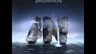 10 Awolnation - Sail.wmv Mp3