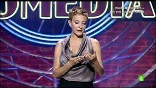 19º Programa de El club de la comedia - 02-10-11 (Completo)