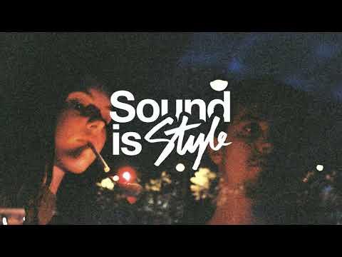 Blondage - Stoned (OTR Remix)