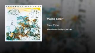 Macka Splaff