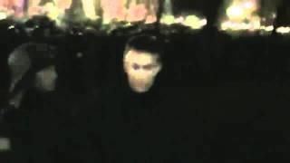 """Навальный - сторонникам: """"Вы бараны е*аный в рот!"""""""